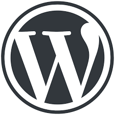 PHP Extensions for WordPress